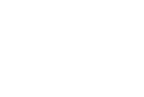 Richard Gilbert Logo